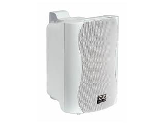 DAP PR-32 2 Way Speaker 60W 16 Ohm White pr