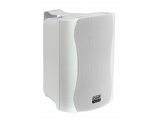 DAP PR-52 2 Way Speaker 80W 16 Ohm White price per pair