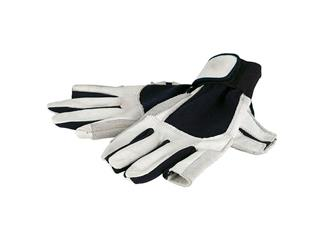 Rigging glove (size S)