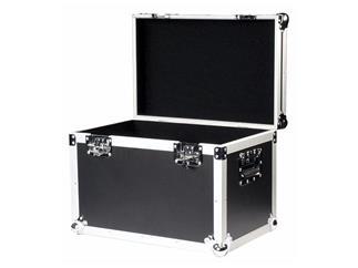 DAP Stack Case 2, Packmaß-Case, 580 x 380 x 430mm