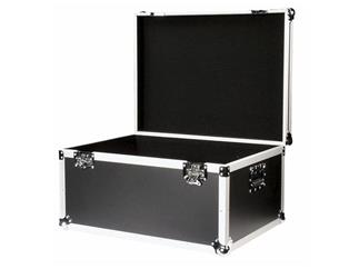 DAP Stack Case 4, Packmaß-Case, 780 x 580 x 410mm