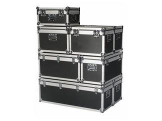 DAP Stack Case 5, Packmaß-Case, 1180 x 380 x 335mm