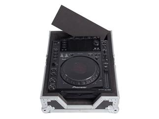 DAP Case for Pioneer CDJ-800/850/900/1000/2000
