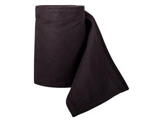 PROmagiX Podestverkleidung (Skirt) 5m Lang 100cm hoch