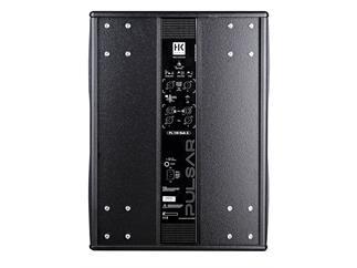 HK Audio Pulsar  PL 118 SUB Aktiv, 600 Watt DEMO