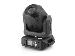 PROMagiX MH012 LED Moving Head 90W DIAMOND