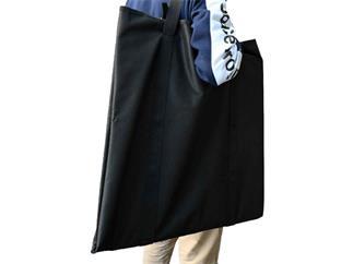 Transporttaschenset für Truss Tower 1m