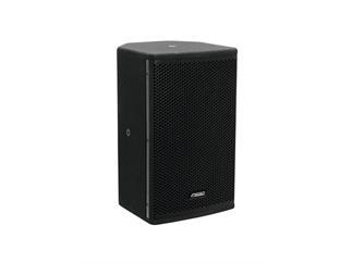 PSSO K-208 passiver 2-Wege-Lautsprecher, 8 Zoll 200W