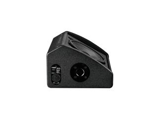 """PSSO K-210CM 2-Wege-Koaxial-Monitor 10"""" 300W"""