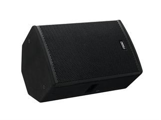 PSSO K-210 passiver 2-Wege-Lautsprecher, 10 Zoll 300W