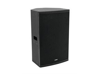 PSSO K-215X passiver 2-Wege-Lautsprecher, 15 Zoll 600W