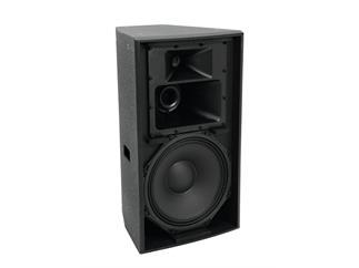 PSSO K-315HD passiver 3-Wege-Lautsprecher, 15 Zoll 700W