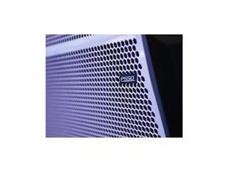 PSSO PRIME-315 Club-Lautsprechersystem 2x 15 Zoll 1900W