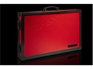 Original Pioneer Flightcase für DDJ-SX