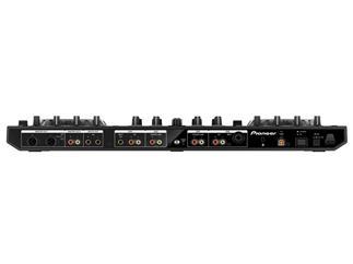 Pioneer DDJ SX-2 DJ-4-Deck-Controller