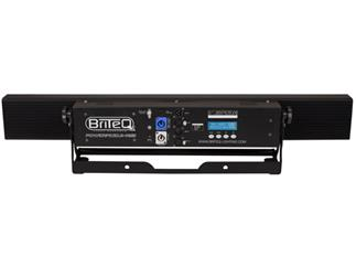 BriteQ - PowerPixel 8 - RGB