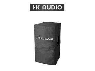HK Pulsar 110 FA Schutzhülle, gepolstert