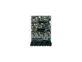 RAM Audio W 12000, 2x3100W/4Ohm