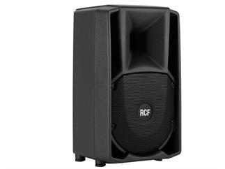 RCF ART 708-A MK II aktiv 2-Wege Lautsprecher