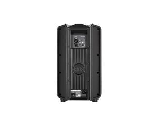 "RCF ART 708-A MK4, aktive Fullrange Box, digital, 8"" + 1"", 700W FIR-Filter"