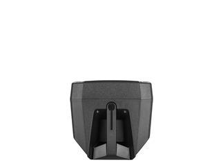 "RCF ART 708-A MK4, aktive Fullrange Box, digital, 8"" + 1"", 700W FIR-Filter"