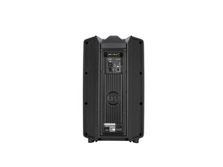 "RCF ART 710-A MK4, aktive Fullrange Box, digital, 10"" + 1"", 700W FIR-Filter"