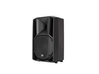 "RCF ART 710-A MK4, aktive Fullrange Box, digital, 10"" + 1"", 700W FIR-Filter"
