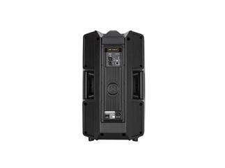 "RCF ART 712-A MK4, aktive Fullrange Box, digital, 12"" + 1"", 700W FIR-Filter"