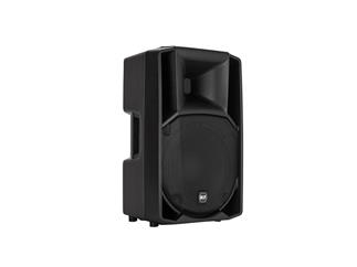 "RCF ART 712-A MK4, aktive Fullrange Box, digital, 12"" + 1"", 700W FIR-Filter"