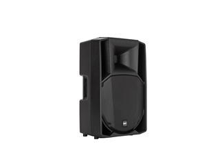 "RCF ART 715-A MK4, aktive Fullrange Box, digital, 15"" + 1"", 700W FIR-Filter"