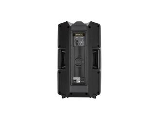 "RCF ART 732-A MK4, aktive Fullrange Box, digital, 12"" + 3"", 700W FIR-Filter"