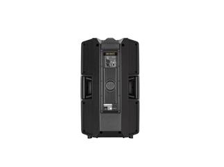 "RCF ART 735-A MK4, aktive Fullrange Box, digital, 15"" + 3"", 700W FIR-Filter"