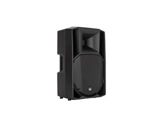 "RCF ART 745-A MK4, aktive Fullrange Box, digital, 15"" + 4"", 700W FIR-Filter"