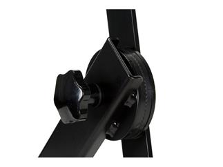 RCF AC PRO12 V-BR Bracket x flying/Wall-Mount. TT22&NXM12 -adj. Inclination