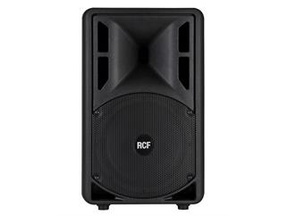 "RCF ART 310-A MK3, aktive Fullrange Box, digital, 10"" + 1"", 400W"