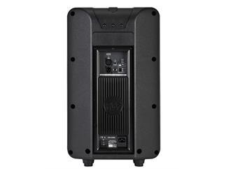 "RCF ART 310-A MK3, aktive Fullrange Box, digital, 10"" + 1"", 400W"