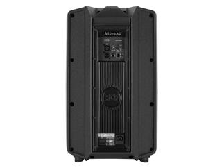 "RCF ART 710-A MKII, 10""/1"" Digitale Fullrange Box, aktiv, 700 Watt"