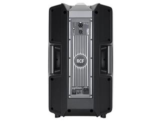"RCF ART 722-A MKII,  Digitale Fullrange Box, aktiv, 750 Watt, 12"" + 2"", 750W"