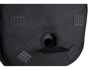 Schutzülle für RCF ART 410, ART 710