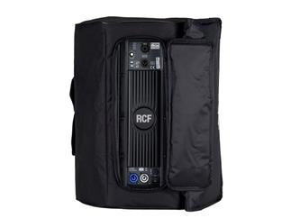 RCF NX COVER M15-A NX COVER M15-A