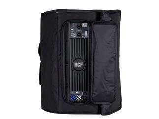 RCF NX COVER M15-A NX COVER M15-A