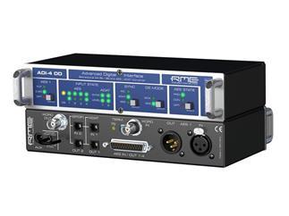 RME ADI-4 DD 8-Kanal Formatkonverter
