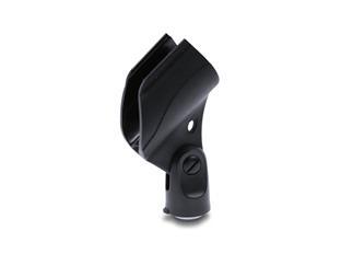 Adam Hall Stands D 905 - Mikrofonklemme für Wireless Mikrofone