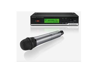 Sennheiser XSw 65-E Vocal-Set