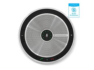 Sennheiser Speakerphone SP 20 ML