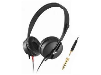 Sennheiser HD 25 LIGHT - DJ-Mixing-Kopfhörer