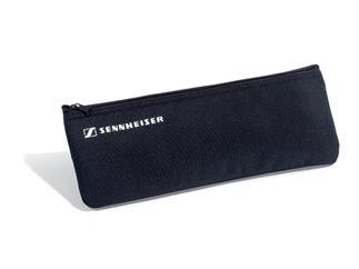Sennheiser HHP 2 Transporttasche für Handsender Maße 105 x 320 G3