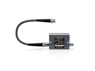 Sennheiser AB 3-A-Frequenz: 516 - 558 MHz