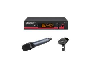 Sennheiser ew 100-945 A-Frequenz: 516 - 558 MHz