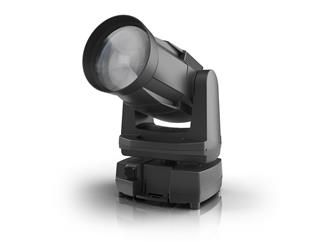 SGM G-4 Wash Beam - 150W Moving Head RGBAM LED IP65